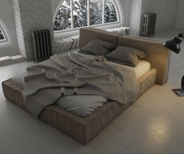 lozko-luxury-i-new-concept-tapicerowane