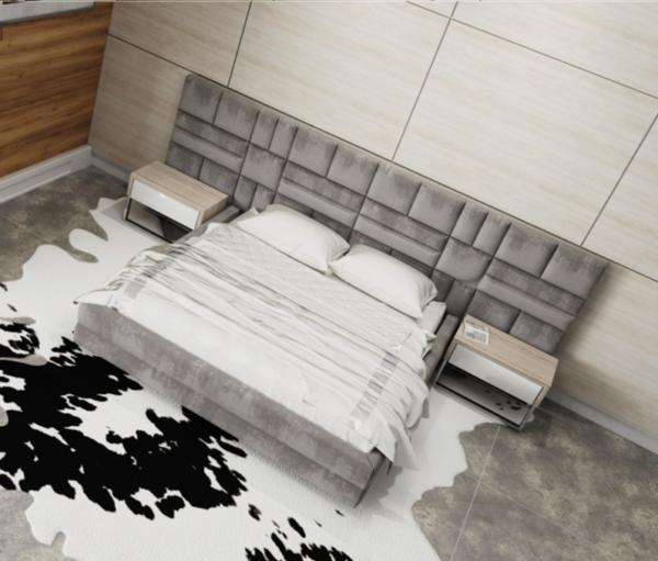 lozko-luxury-iii-300-new-concept-tapicerowane