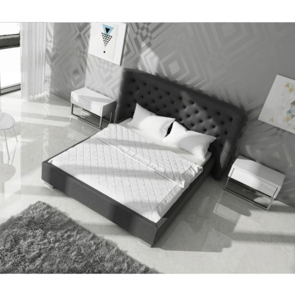 lozko-luxury-vi-new-concept-tapicerowane