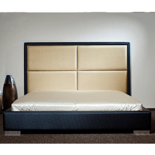 lozko-model-xiii-new-concept-tapicerowane