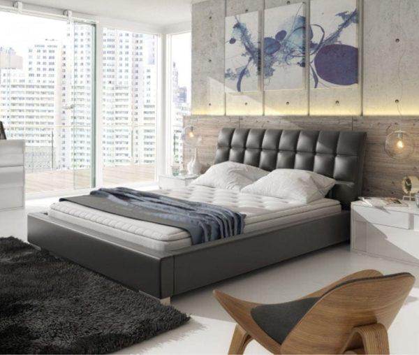 lozko-model-xv-new-concept-tapicerowane