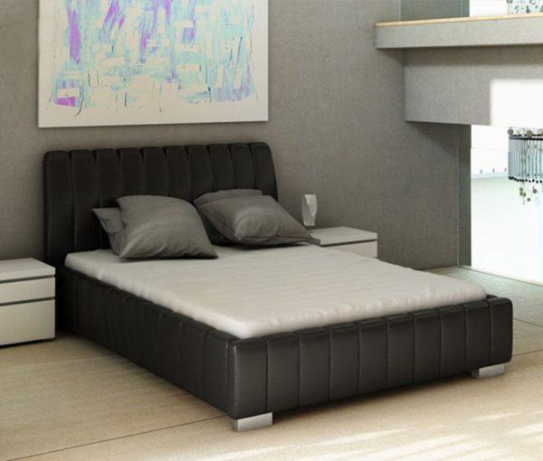 lozko-model-xvii-new-concept-tapicerowane