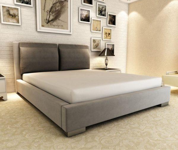 lozko-model-xx-new-concept-tapicerowane