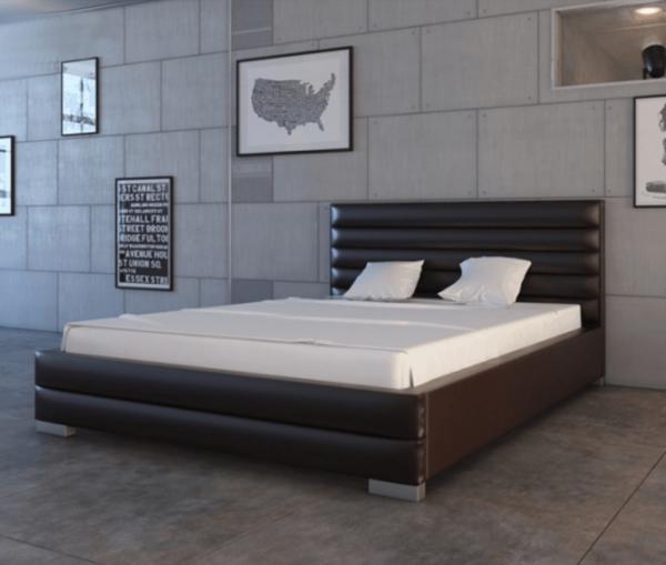 lozko-model-xxi-new-concept-tapicerowane