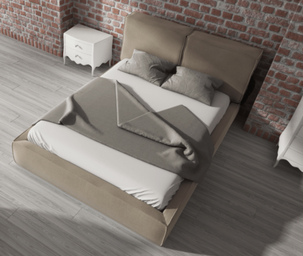 lozko-model-xxiii-new-concept-tapicerowane